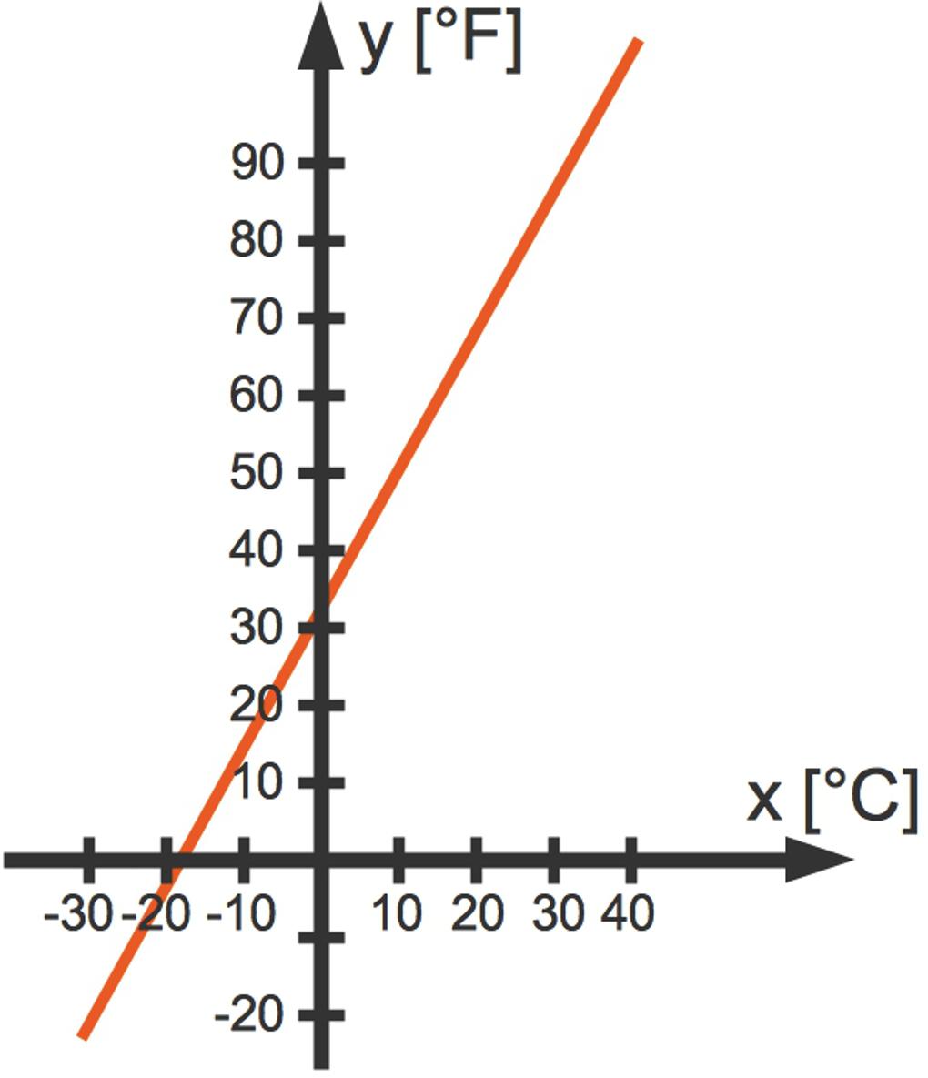 1013_y_1_8x_3_2_1.jpg