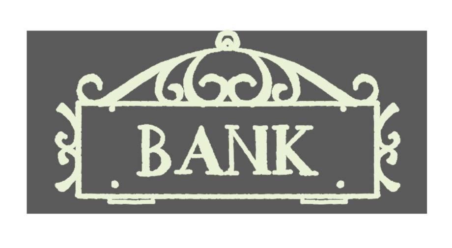 Bankschild.jpg