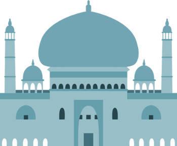 Palast_des_Sultans