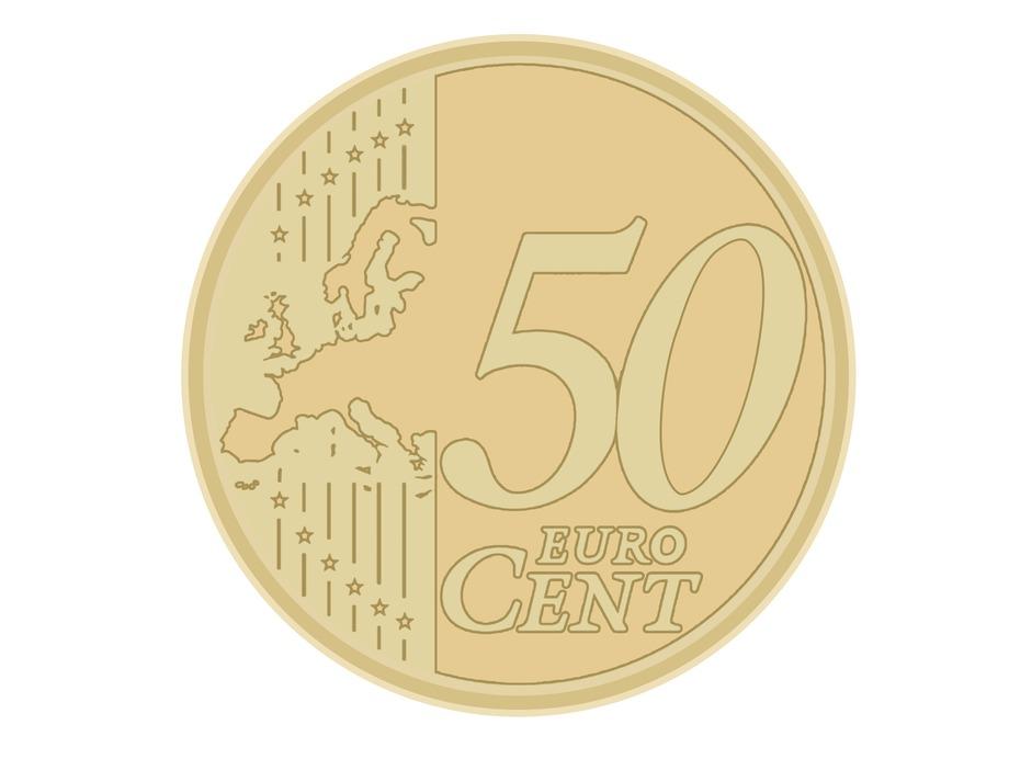 Münze.jpg