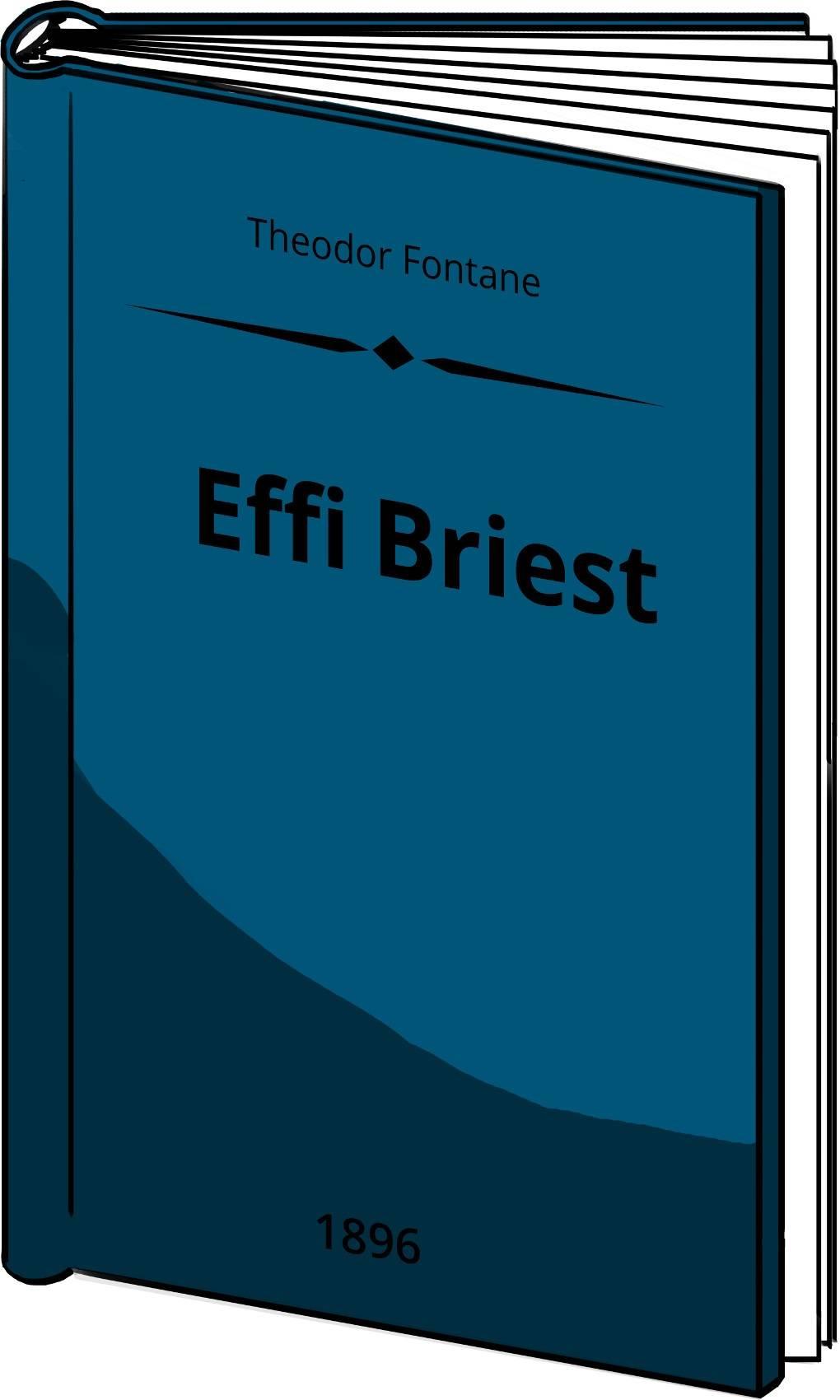 Effi Briest von Theodor Fontante.jpg