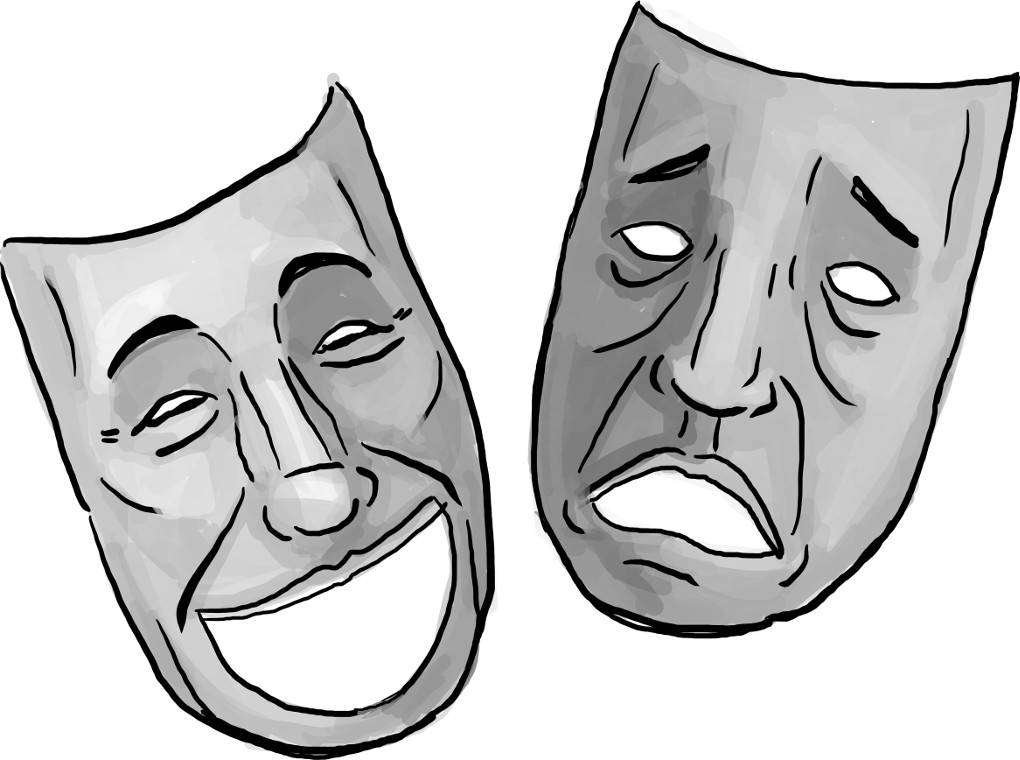 Theatermasken.jpg