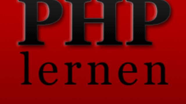 kurs einf252hrung in php wir schreiben einen blog