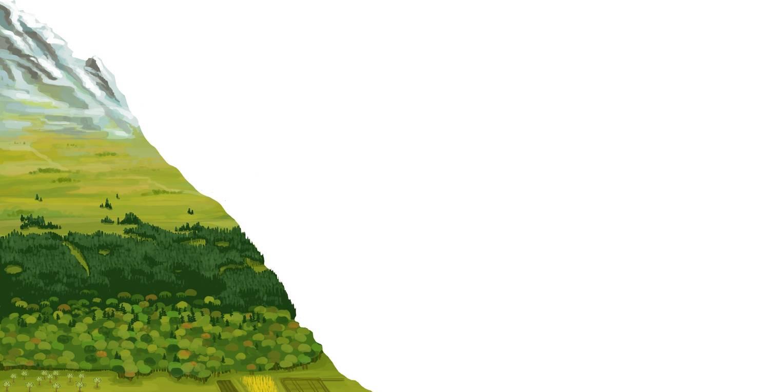 Temperatur als abiotischer Faktor – Anpassung der Pflanzen (Übungen ...