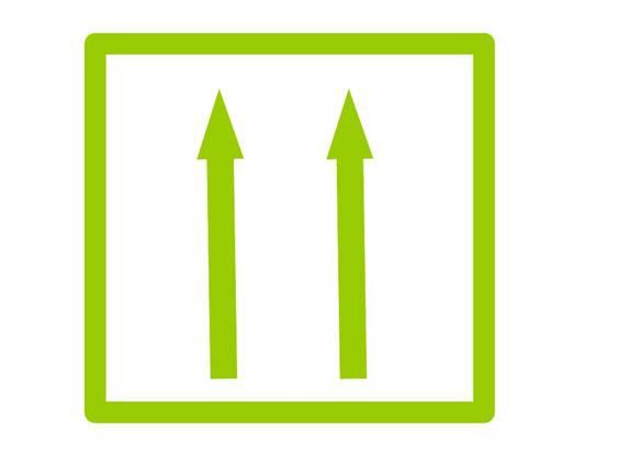 Elektronenkonfiguration (Übungen & Arbeitsblätter)