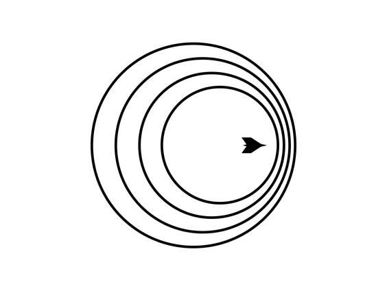 Mechanische Wellen – Überblick (Übungen & Arbeitsblätter)