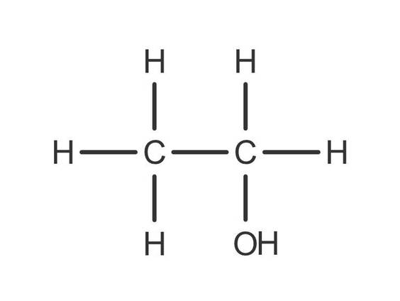 Aldehyde und Ketone – Herstellung und Eigenschaften (Übungen ...