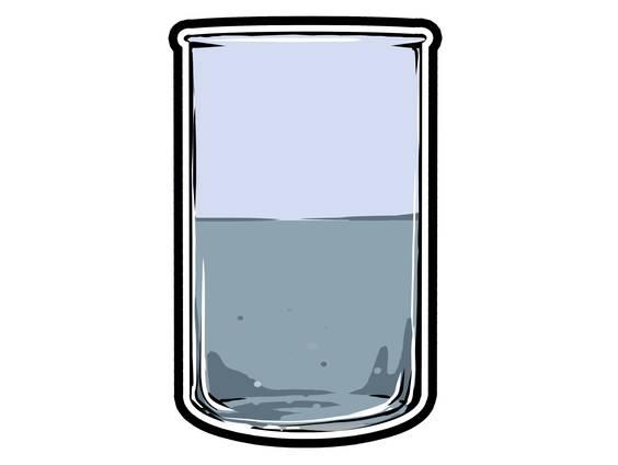 Autoprotolyse des Wassers – pH-Wert (Übungen & Arbeitsblätter)