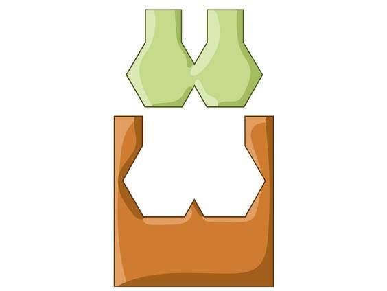 Enzymkinetik (Übungen & Arbeitsblätter)