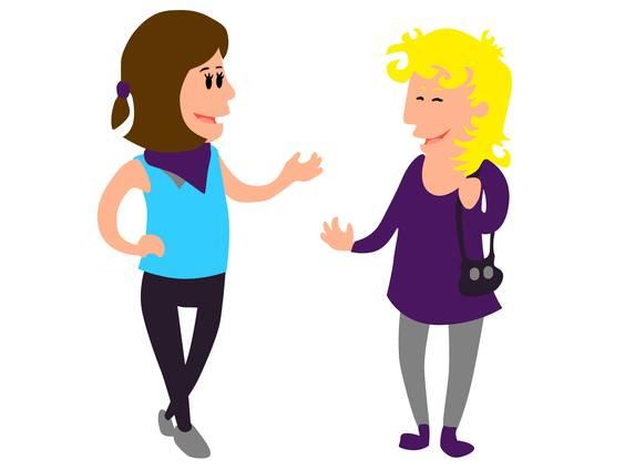 Spare Time Activities – Vokabeln zu Hobbys und Freizeitaktivitäten ...