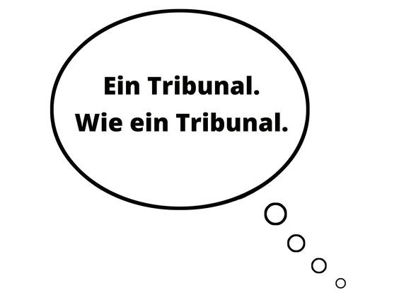"""Der Prozess"""" – Entstehungsgeschichte (Kafka) (Übungen & Arbeitsblätter)"""
