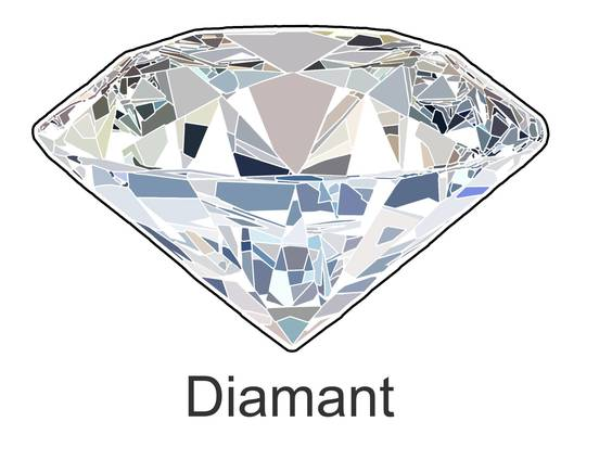 Ungewöhnlich Diamant Mathematische Probleme Arbeitsblatt Ideen ...