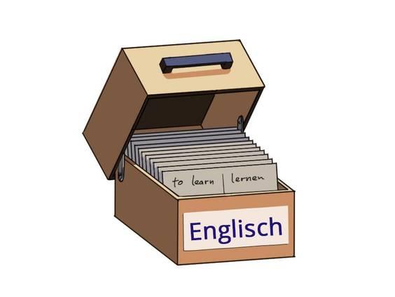Gerund and Infinitive – nach Substantiven und Adjektiven ...