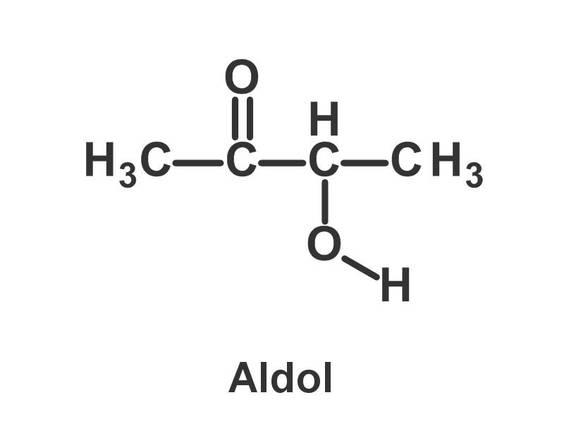 Groß Arten Von Reaktionen Chemie Arbeitsblatt Antworten Fotos ...