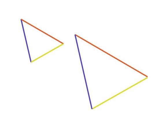 Trigonometrie – Einführung (Übungen & Arbeitsblätter)