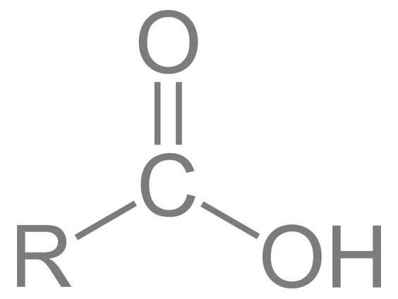 Funktionelle Gruppen in der organischen Chemie (Übungen ...