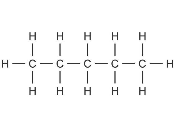 Alkane – Eigenschaften (Übungen & Arbeitsblätter)