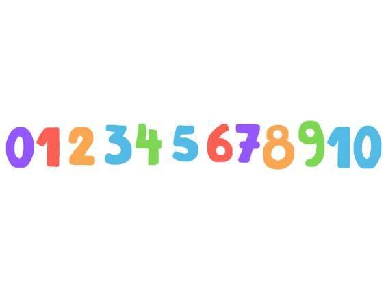 Teilbarkeitsregeln der Zahlen 6, 8, 9 und 10 (Übungen & Arbeitsblätter)
