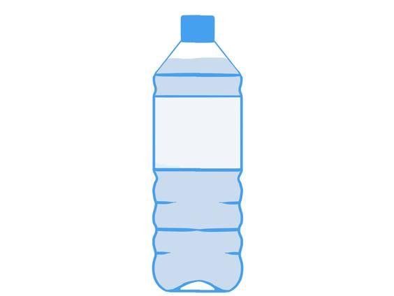 Wasser – Aggregatzustände (Übungen & Arbeitsblätter)
