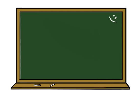 Subjektsatz und Objektsatz (Übungen & Arbeitsblätter)