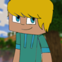 Avatar minecraft   template4