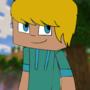 Avatar minecraft   template4
