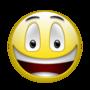 Smiley verycontent