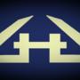 Hatman logo