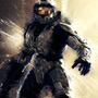 6822694 master chief wallpaper