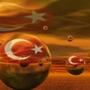 Turk bayragi 26