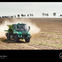 Special trucks unimog implement carrier multimedia wallpaper6 1280x1024