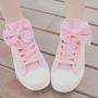 Pink kawai