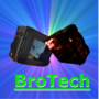 Youtube profilbild