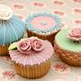 Sweets roses cupcake design 521871 3904x2500