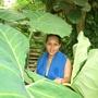 Ferien mexico 2006 043