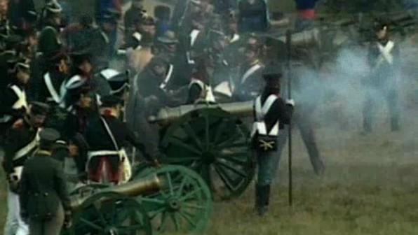 Napoleonsrusslandfeldzug