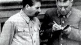 Stalinsche Säuberungen