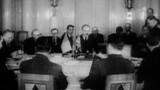 Der Nürnberger Prozess: Die Moskauer Erklärung
