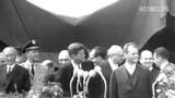 Ermordung von John F. Kennedy