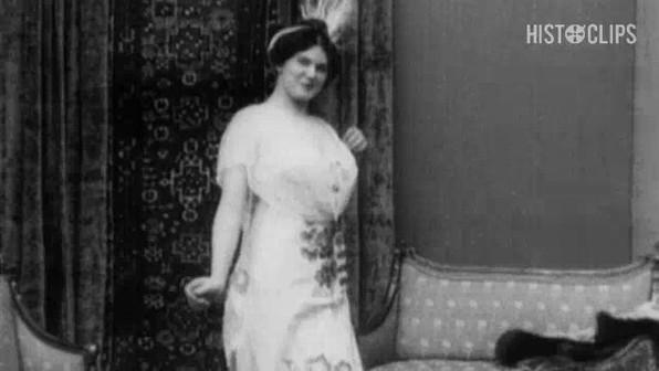 Frauen in der Kaiserzeit