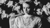 Fürst Rainier III. heiratet Grace Kelly