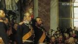 Gründung des Deutschen Reiches 1871