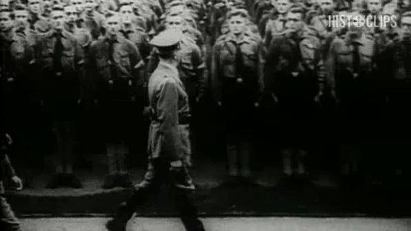 Hitlerjugendundbunddeutschermaedchen