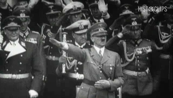 Hitlerstalinpakt