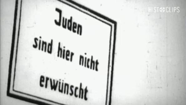 Judenhassundrassenwahn