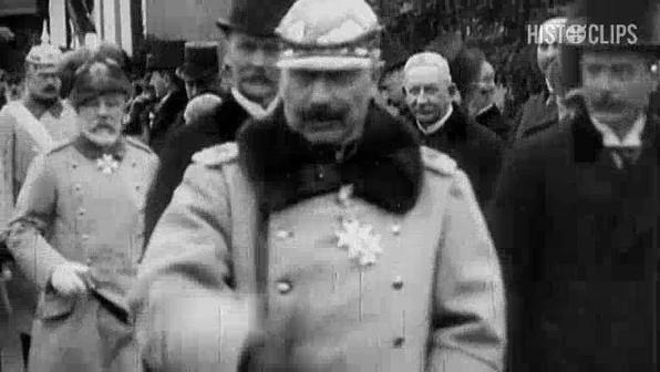 Kaiserwilhelmii