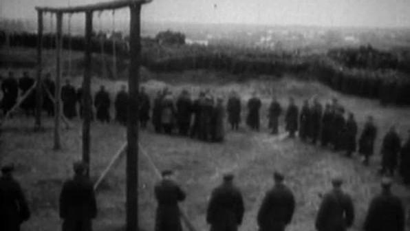 Majdanekprozess