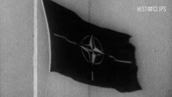 Natobeitrittundwehrpflicht