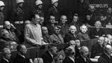 Nürnberger Hauptkriegsverbrecherprozess