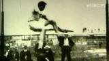 Olympische Sommerspiele 1900 in Paris